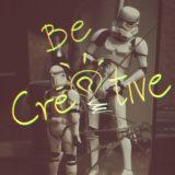 kreatywne-zastosowanie-masek-w-Photoshopie