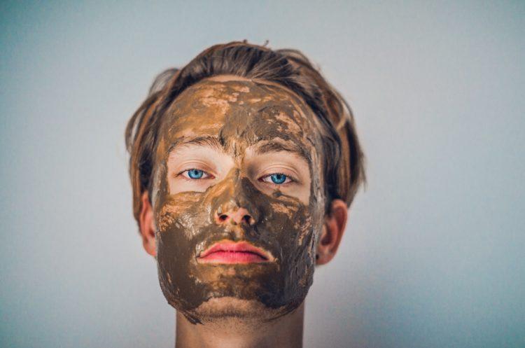 Jak pracować na maskach w Photoshopie - czym są maski