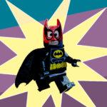 Praca na maskach w Photoshopie – instrukcja krok po kroku