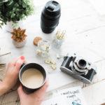 pięć cech dobrego fotografa - sprawdź, czy masz je wszystkie!