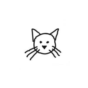 autodraw prosty program dorysowania ktory zamienia bazgroly wproste ilustracje - bazgrol