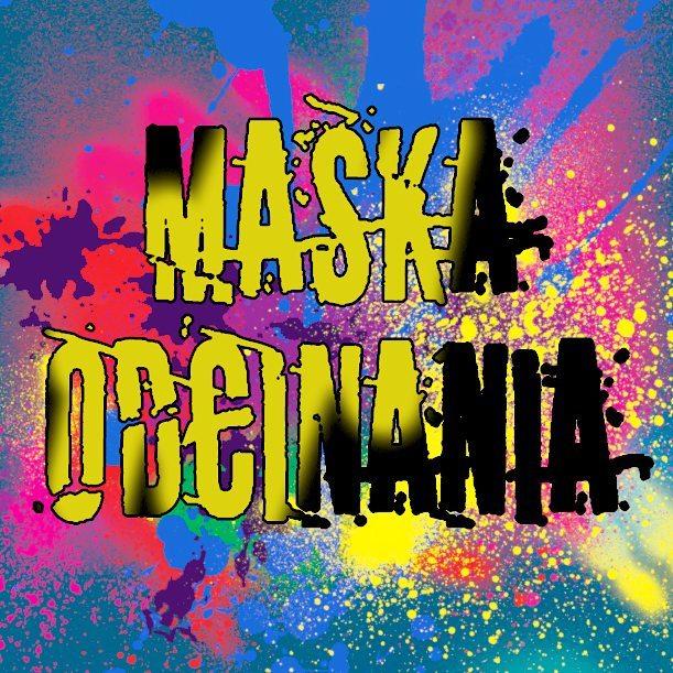 Czym jest i jak stworzy mask odcinania? Tego moecie dowiedziehellip