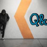 fotografia w pytaniach i odpowiedziach - Sztuka Retuszu