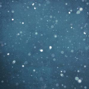 darmowe śnieżne nakładki doużytku prywatnego dopobrania sztuka retuszu