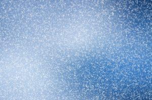darmowe śnieżne nakładki overlay snow dopobrania CC0 Sztuka Retuszu