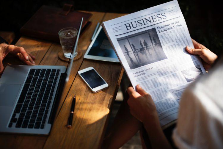 konstytucja biznesu - ustawa dla małych przedsiębiorców - co wiadomo - sztuka retuszu