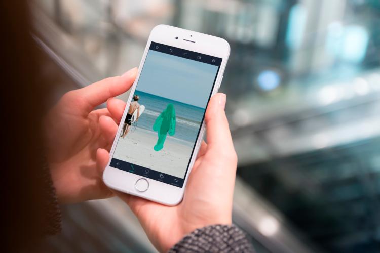 jak usunąć coś ze zdjęcia na telefonie? aplikacje do usuwania niechcianych elementów ze zdjęć